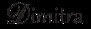 Dimitra Boutique